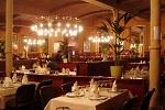 Restaurants in Llandrindod - Things to Do In Llandrindod