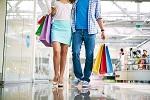 Shopping in Llandrindod - Things to Do In Llandrindod