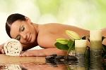 Spa & Massages in Llandrindod - Things to Do In Llandrindod