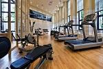 Fitness & Gyms in Llandrindod - Things to Do In Llandrindod