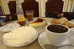 Cafes & Delis in Llandrindod - Things to Do In Llandrindod